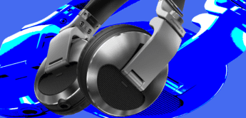 Test: Pioneer HDJ-X10, DJ-Headphone