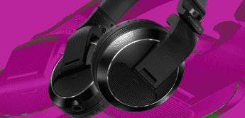 Test: Pioneer HDJ-X7, DJ-Headphone