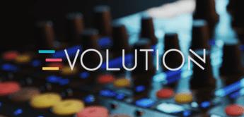 Top News: Wave Alchemy Evolution, Drummachine Library