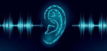 Wissenswertes zu Gehörschutz für DJs und Musiker