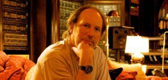 Hans Zimmer Interview