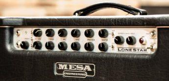Gitarrenverstärker: Röhren, Transistoren oder gleich digital?