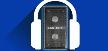 Test: Phil Jones Bass Ear-Box, Bass Monitor Box