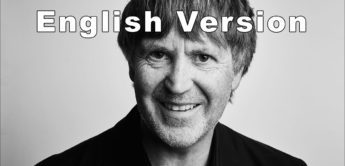 Interview: Guy Fletcher, Roxy Music, Dire Straits – English Version