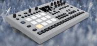 elektron analog rytm mk2