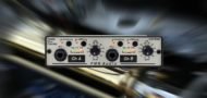 fmr audio 8380