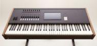 keyboardmanufaktur