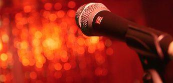 Test: sE Electronics V7 BFG, V7 MC1, V7 X, dynamische Mikrofone