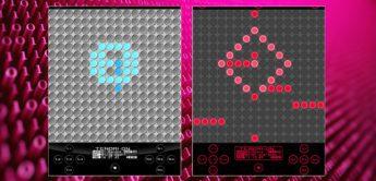 Test: Yamaha, TNR-i, iOS-App