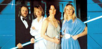 ABBA wiedervereinigt – Comeback des Jahres