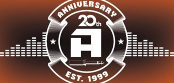 AMAZONA.de-Anniversary-T-Shirts for free