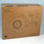 Spinbox