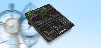 Top News: TC Electronic TC2290-DT, Delay Plug-in