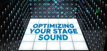 Die besten Tipps für den optimalen Live-Sound