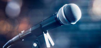 Die besten Live-Gesangsmikrofone für ca. 300,- Euro