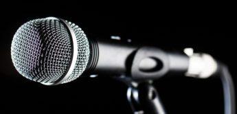 Die besten Live-Gesangsmikrofone für 400,- bis 900,–€