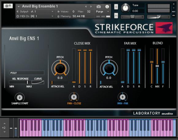laboratory-audio-GUI1.png