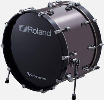 Roland KD 220