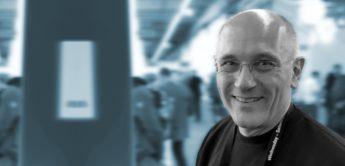 Interview mit Stephan Schmitt von Nonlinear Labs zum C15