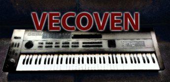 Vecoven Upgrades für Roland JX-10 und MKS-70