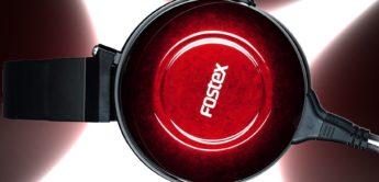 Test: Fostex TH-900 Mk2, Studiokopfhörer