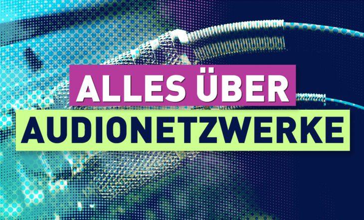audionetzwerk