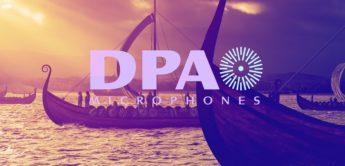 Special: Ein Besuch bei DPA Microphones