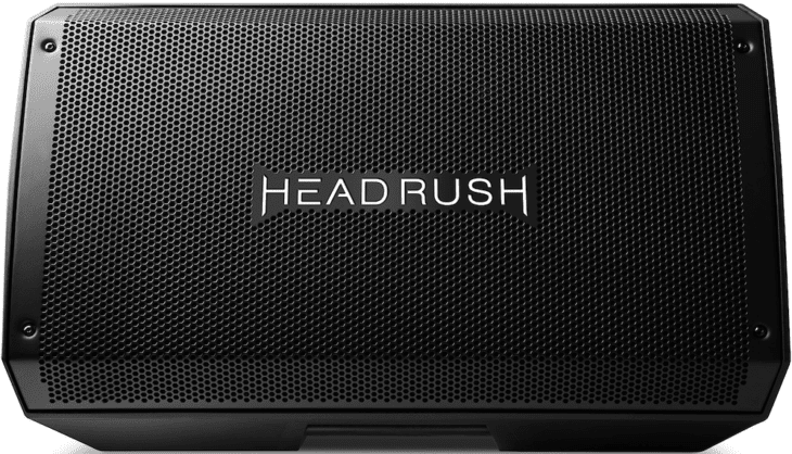 Headrush FRFR-112 front
