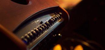 Test: Hughes & Kettner Era 2, Gitarrenverstärker
