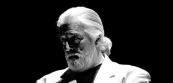 Legendäre Keyboarder: Jon Lord von Deep Purple