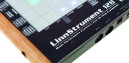 Linn LinStrument 128