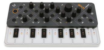 Top News: Modal Electronics Skulpt, Synthesizer