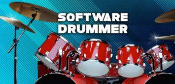 Kaufberatung: Die beste Schlagzeug und Drum-Software