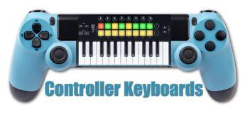 Ratgeber: Die besten MIDI-Controllerkeyboards