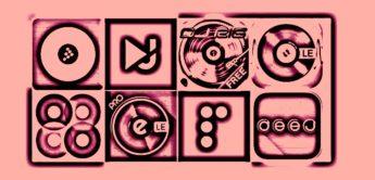 Die besten Freeware iOS DJ-Apps wie Cross DJ