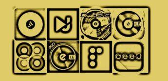 Die besten iOS DJ-Apps wie Edjing Pro