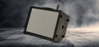 Test: Elite Acoustics M2-6, Akustikverstärker