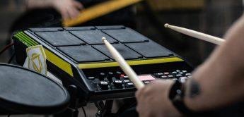 Kaufberatung: Die besten Sample Pads für Schlagzeuger