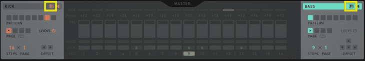 Natice-Instruments-TRK-01_MIDI