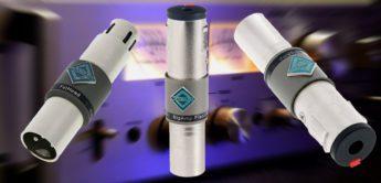 Test: TritonAudio FetHead, BigAmp Piezo, BigAmp, Mikrofon und Instrumtenvorverstärker
