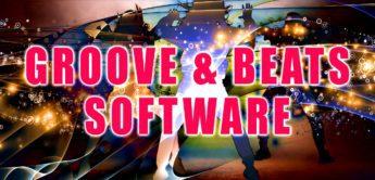 Kaufberatung: Die beste Software für Grooves und Beats