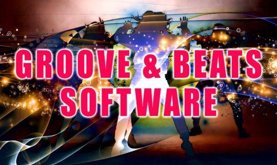Marktübersicht: Die beste Software für Grooves und Beats