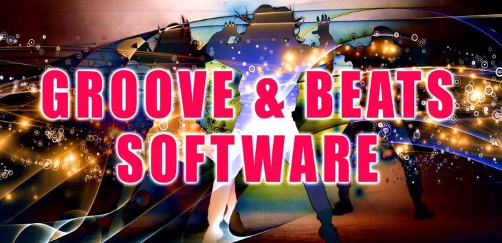 beste software beats