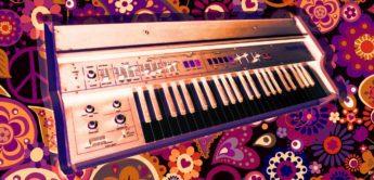 Special: String-Synthesizer, Geschichte, Modelle und Künstler