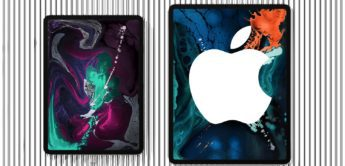 Top News: Apple iPad Pro 2018, 11″ und 12,9″