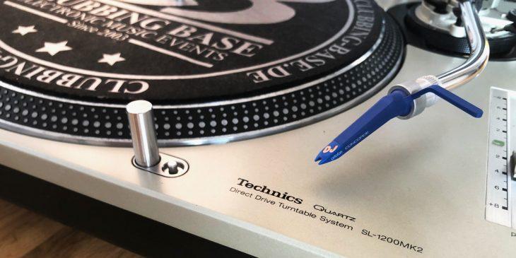 Die besten DJ-Plattenspieler