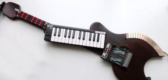 DIY Multifunktions-Controller und mehr