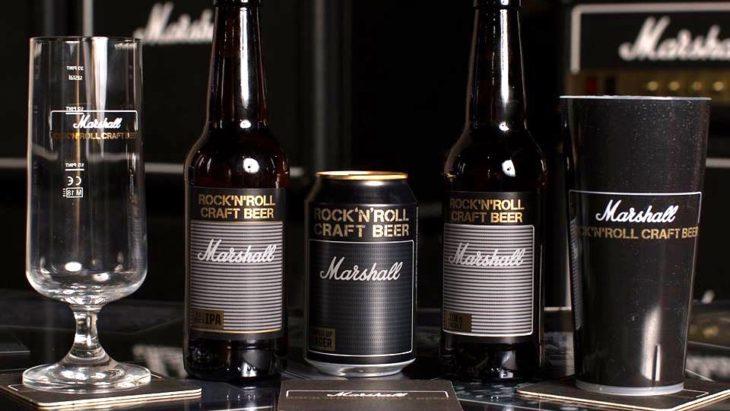 Marshall Bier