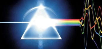 Report: Pink Floyd Ausstellung – Their Mortal Remains