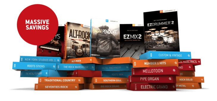 Holidaysales_boxes toontrack black friday